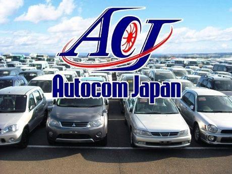 japanese used cars via autocom japan africa business directory japanese used cars via autocom japan