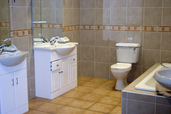 Amusing 10 bathroom tiles kenya decorating inspiration of for Bathroom designs kenya