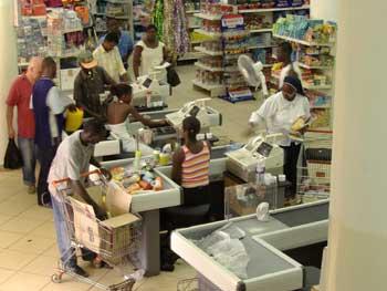 Tajco Ltd  | Africa Business Directory