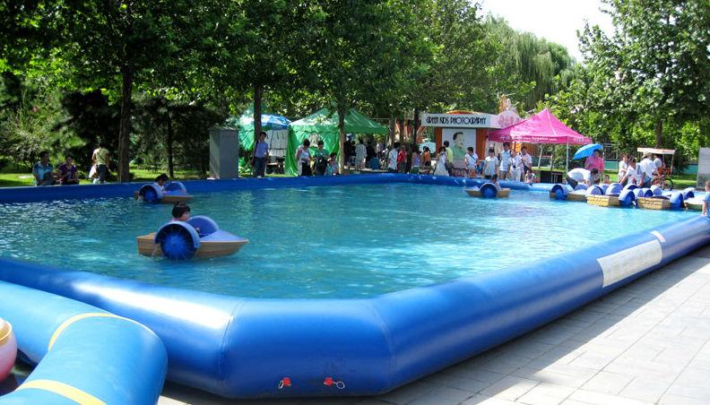 Bouncing castles uganda africa business directory - Business plan piscina ...