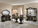 Royal Furniture: Hotel Furniture Specialist