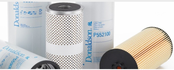 Donaldson Filtration Systems Pty Ltd Africa Business