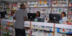 Importers of Pharmaceuticals in Nigeria: Booming Business - Africa