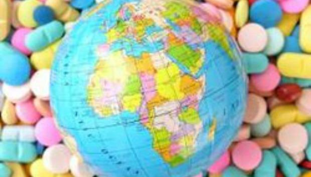 The Pharmaceutical Industry in Kenya: Importers in Kenya