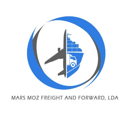 Freight & Logistics | Africa Business Directory
